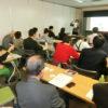 4月12日の「社長の勉強会」ご参加御礼とお声