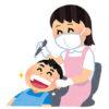 色個性メルマガ★歯科医、治療院で活躍する色個性診断◆セミナーのご案内